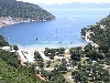 Plot of land in South Adriatic, Peljesac, Ston, 633.000 €