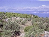 Plot of land in Dalmatia, Brac island, Sutivan, 200.000 €